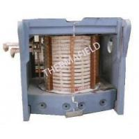 Buy cheap Induction Furnace Coil from wholesalers
