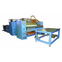 Buy cheap Toilet Roll Converting Machine from wholesalers