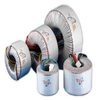 Buy cheap Toroidal Transformer from wholesalers