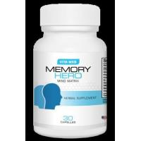 Buy cheap Anti-Aging Memory Hero from wholesalers