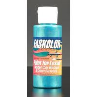 Buy cheap Faskolor Paint Browse more in Faskolor Paint category from wholesalers