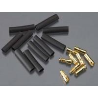 Buy cheap NOVAK Low-Loss Connector 3.5mm (10) NOV5731 from wholesalers