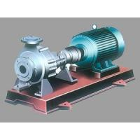 Buy cheap BRY-cooled centrifugal pumps product