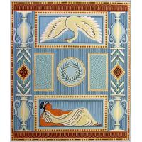 Buy cheap Rugs & Carpets from wholesalers