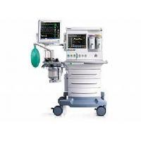 Buy cheap Anesthesia Mindray Anesthesia System from wholesalers