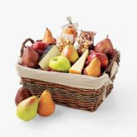 Buy cheap Gifts Fresh From The Farm Gift Basket from wholesalers