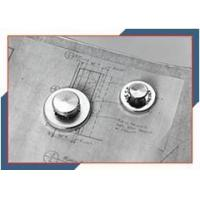 Blueprint Holders and Office Hardware Magnetic Blueprint & Office Holders