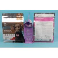 Buy cheap Pet Food Packaging Cat/Dog Food Packaging from wholesalers