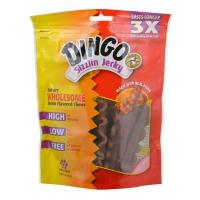 Buy cheap Sizzlin' Jerky Bacon Rawhide Chews - 12.5 oz. from wholesalers