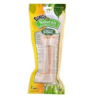 Buy cheap Naturals Rawhide Bone - Large from wholesalers