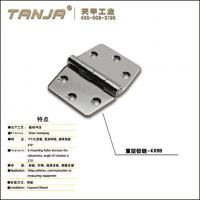 Buy cheap [TANJA] Regular Hinge / Butt Hinge for Communication Equipment from wholesalers