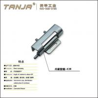 Buy cheap TANJA 90 Degree Hinges Wivel Hinge/type of Door Hinge from wholesalers