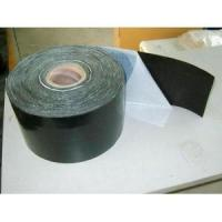 Buy cheap PE bitumen tape T-600 from wholesalers