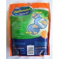 Tile Grout Repair Quality Tile Grout Repair For Sale
