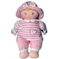 Buy cheap Gund Baby Sweet Dolly - Plush Baby Doll from wholesalers