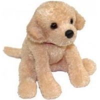 Buy cheap New Arrivals Patsy Stuffed Dog product