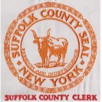 Buy cheap SUFFOLK-COUNTY-SEAL embroidery RS011 from wholesalers
