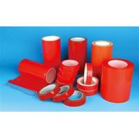 Buy cheap Tape Series VHB tape from wholesalers
