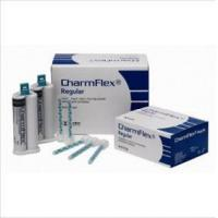 Buy cheap Dental Spare Parts Dentkist Charmflex Regular from wholesalers