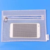 Plastic mesh craft quality plastic mesh craft for sale - Plastic netting for crafts ...