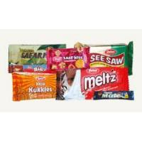 Buy cheap Food Packaging Materials from wholesalers