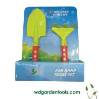 Buy cheap WD1506Personalised gifts for children from wholesalers