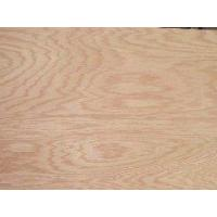 Buy cheap Plywood R/C Red Oak Plywood from wholesalers