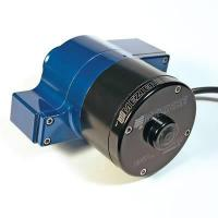 Buy cheap Meziere High Flow Remote Electric Water Pump - Chrome[WP316C] from wholesalers