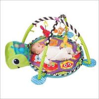 Buy cheap Playmats For Babies from wholesalers