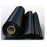 Buy cheap Perforated plastic sheet Plastic mulch film from wholesalers