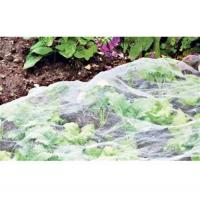 Buy cheap Garden Accessories 1.5m x 100m - Frost Protection Fleece 18g from wholesalers