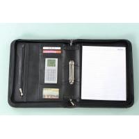 Buy cheap Advanced ring binder, manager portfolio from wholesalers