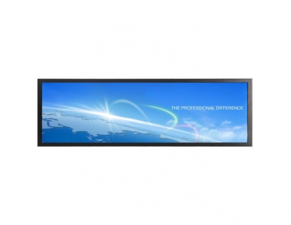 Quality Advertising Player 28.8 inches Online advertising for sale