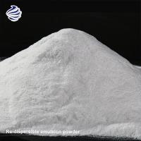 Buy cheap Re-dispersible polymer powder from Wholesalers