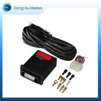 Buy cheap TIMING ADVANCE PROCESSOR-DX518N,CNG Timg Advancer from wholesalers