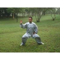 Buy cheap Qigong Learning Courses from wholesalers