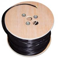 Buy cheap CAT5e unshielded flooded Ethernet cable - 1000 foot roll from wholesalers