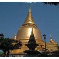 Buy cheap Tourist destination Thailand, Pattaya flying six days from wholesalers