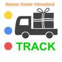Buy cheap International Courier Services From China from wholesalers