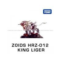 Buy cheap Takara Tomy HRZ-012 King Liger (Lion Type) 1/72 Model Kit product