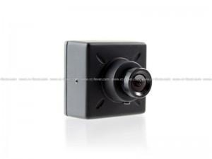 Quality 540 TV Lines CCTV Spy Camera for sale