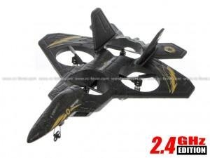 Buy cheap SanHuan SH-6048 Predator 4CH RC Quadcopter RTF 2.4GHz w/3-Axis Gyro from wholesalers