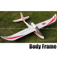Buy cheap Eagle Wing EPO Glider Kit Best for FPV product