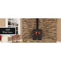 Buy cheap Wood Stoves 3000 Wood Stove - 3,000 Sq. Ft. from wholesalers