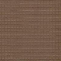 Buy cheap Modern Spa Mocha Mousse Futon Cover product