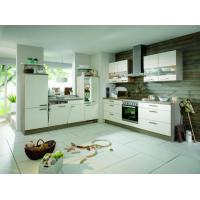 Buy cheap Gloss 852 - Cream and White Kitchens from wholesalers
