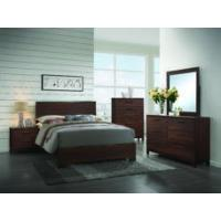Buy cheap Bedroom Edmonton King from wholesalers