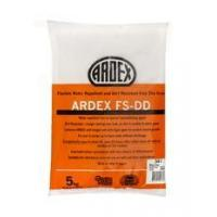 Buy cheap ARDEX FS-DD - Smooth, Cement-Based Grout from wholesalers
