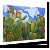 Buy cheap Fine Art Bright White from wholesalers