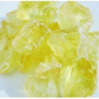 Buy cheap Rosin Product Name:refined rosin from wholesalers